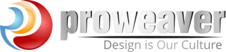 proweaver-logo