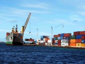 Logistics Solutions